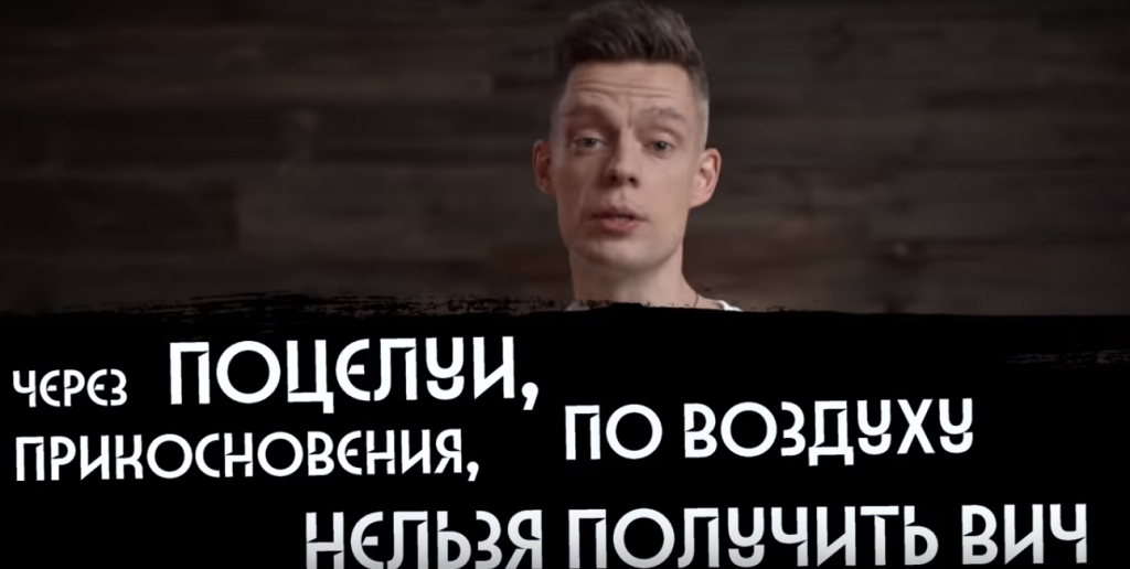 н.png